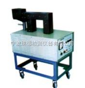 BGJ-3.5-3BGJ-3.5-3轴承加热器厂家