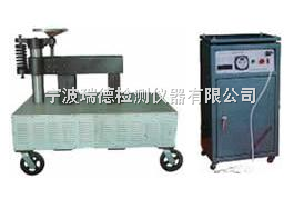 BGJ-75-3BGJ-75-3感应轴承加热器批发