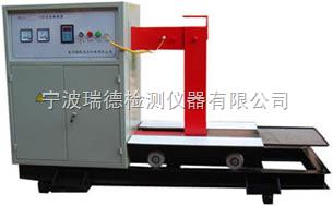 BGJ-20-4BGJ-20-4轴承感应加热器优惠价