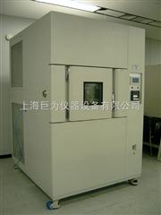 上海增达试验箱维修上海增达两箱式冷热冲击试验箱维修