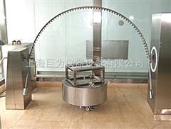 JW-DS-B滴水摆管试验装置
