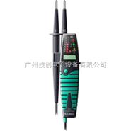 KEW1710电压/相序表
