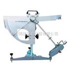 摆式摩擦系数测定仪,摩擦系数测定仪,摩擦仪