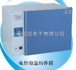 DHP-9012数显电热恒温培养箱