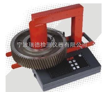 YZDC-2供应YZDC-2轴承自控加热器
