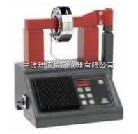 YZDC-3YZDC-3轴承加热器生产商