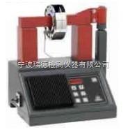 YZDC-6国产YZDC-6轴承加热器