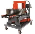YZDC-9小車型軸承加熱器