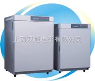 BPN-80CRH(UV)BPN-150CRH(UV)CO2细胞培养箱
