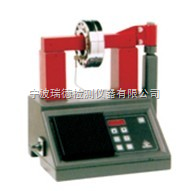 SMDC22-3.6SMDC22-3.6轴承智能加热器批发