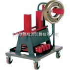 SMDC38-12特价供应SMDC38-12轴承智能加热器