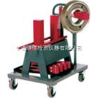 云南贵州SMDC38-24轴承智能加热器
