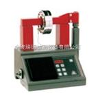 SMDC22轴承自控加热器优质产品
