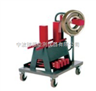 SMDC38轴承自控加热器特价