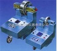 SM20K-3SM20K-3轴承自控加热器/【 价格低廉】