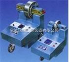 SM20K-6軸承自控加熱器/【國產優質】