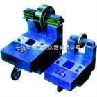 ZRQ-2轴承自控加热器【涡流加热器】