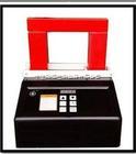 SMJW-3.6SMJW-3.6轴承智能加热器【现货销售】