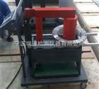 【優質SMJW-14智能軸承加熱器廠家】