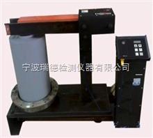 SMJW-40【供应SMJW-40智能轴承加热器】