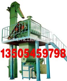 干粉砂浆成套设备 干粉砂浆设备价格 干粉砂浆设备