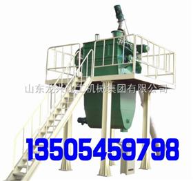 郑州干粉砂浆设备 干粉砂浆成套设备 干粉砂浆成套设备价格