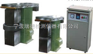 ZJ20K-8【ZJ20K-8齿轮感应加热器供应商】