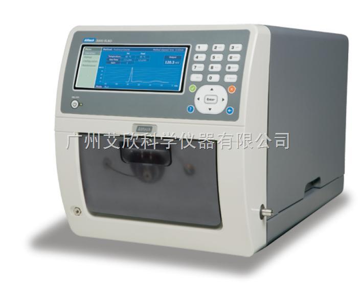 Alltech 3300蒸发光散射检测器(ELSD)