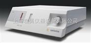 LMA400P電化學水份測定儀