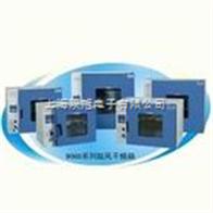DHG9053ADHG-9053A台式鼓风干燥箱
