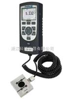美国CHATILLON DFSII-R系列外置传感器精密型数显测力计