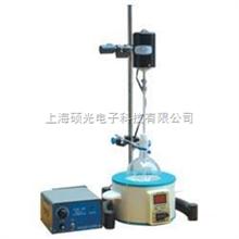 SG-3043数显恒温恒速电动搅拌器