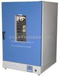 北京智能干燥箱现货批发