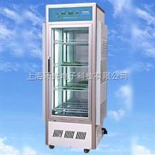 SG-2500E380L数字显示光照培养箱,430L数字显示光照培养箱,上海硕光生产数字显示光照培养箱