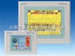 西门子TP270-10触摸板销售、更换