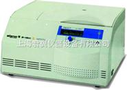 3-18PK/3K30高速臺式冷凍型離心機