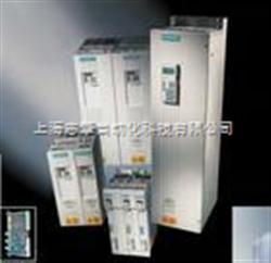 西门子6SE7027维修,西门子变频器报故障F011维修