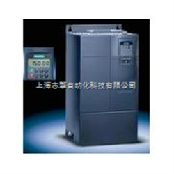 西门子MM430报F0023维修