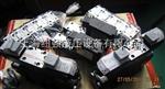 -073-P3/B/DP27SB维修ATOS比例阀