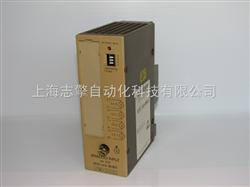 西门子S5PLC电源上电启功无电压输出维修,故障灯亮维修