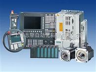 西门子840D面板维修,6FC5203-0AF4-0AA0面板按键全部失灵维修