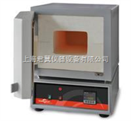 KLS系列紧凑型箱式炉