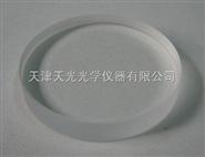 溴化钾窗片