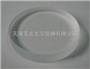 HW-7溴化钾窗片