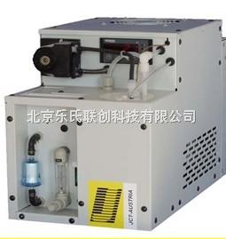 JCC便携式气体调节器