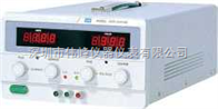 GPR-6030D臺灣固緯GWinstek GPR-6030D直流電源