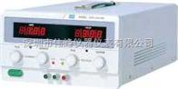 GPR-3060D臺灣固緯GWinstek GPR-3060D直流電源