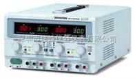 GPC-3030DQ台湾固纬GWinstek GPC-3030DQ直流电源