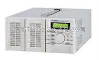 台湾固纬GWinstek PSH-10100A可编程开关直流电源