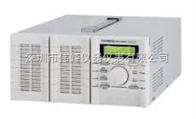 臺灣固緯GWinstek PSH-6012A可編程開關直流電源